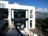 contemporary-villa-o-cap-ferrat-southern-france-4